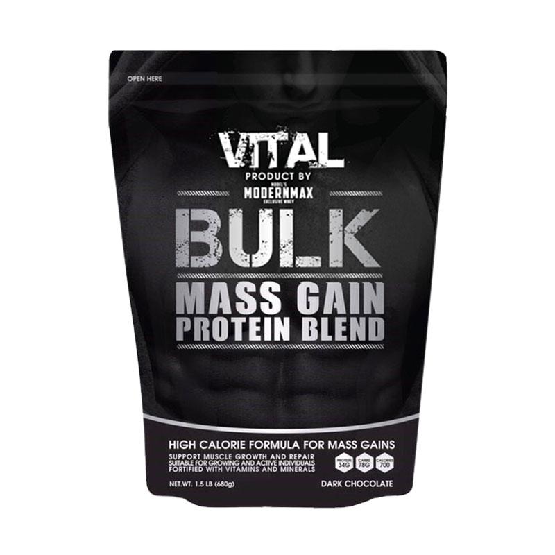 เวย์โปรตีนคืออะไร? กินแล้วเพิ่มกล้ามเนื้อจริงหรือไม่?